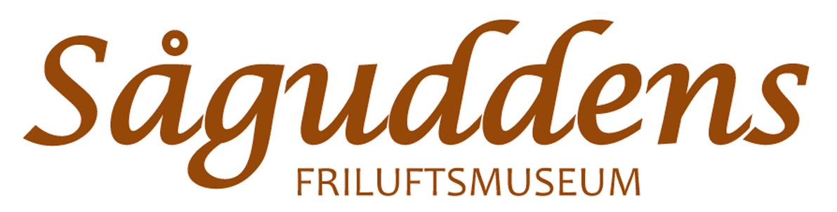 Västra Värmlands Fornminnesförening